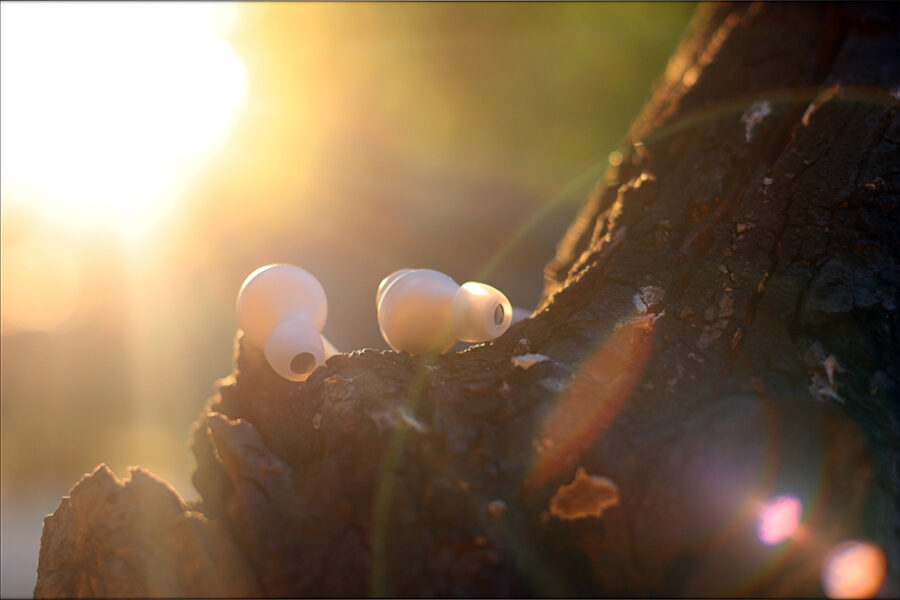 Hiby-WH3-WH-Three-TWS-Earbuds-IEMs-Earphones-LDAC-apt-X-Hd-LL-lossless-lossy-Review-Audiophile-Heaven-32-900x600.jpg